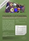 Fashion customizing