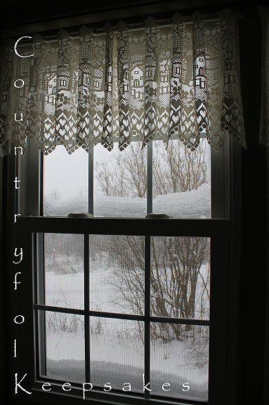 photo window_zpsl4t5u3iu.jpg