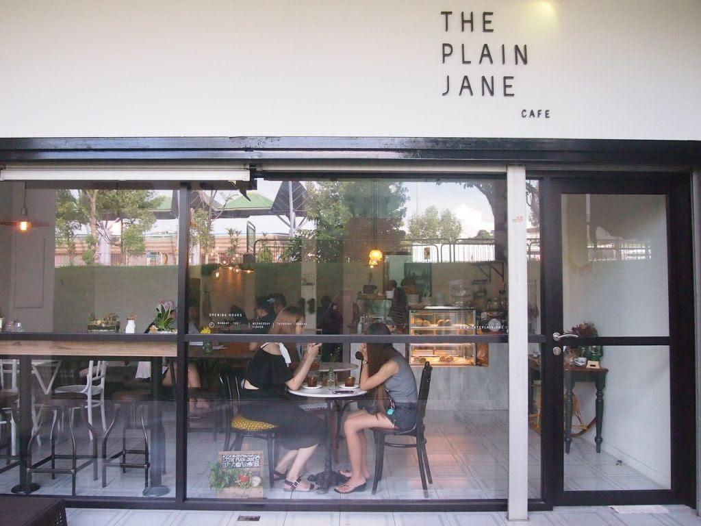 photo The Plain Jane Serangoon.jpg