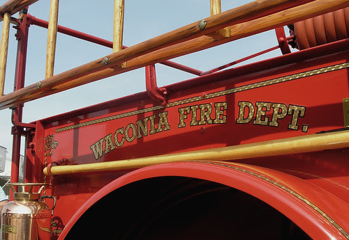 waconia_fire
