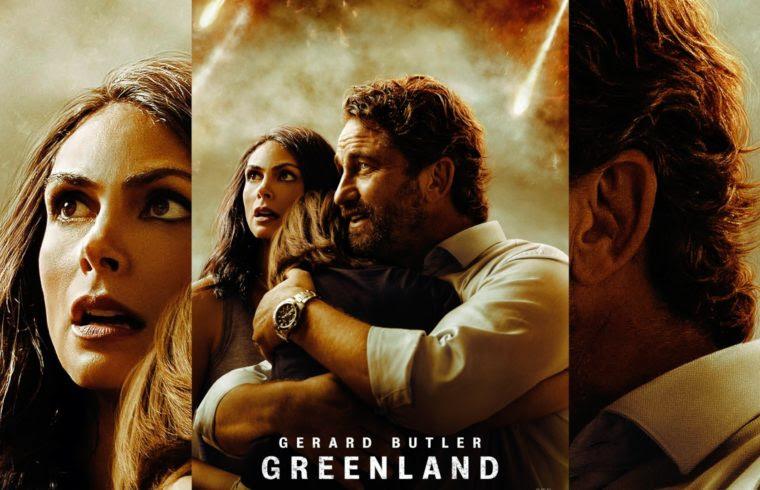 4 Rekomendasi Film Gerard Butler Rating Tertinggi