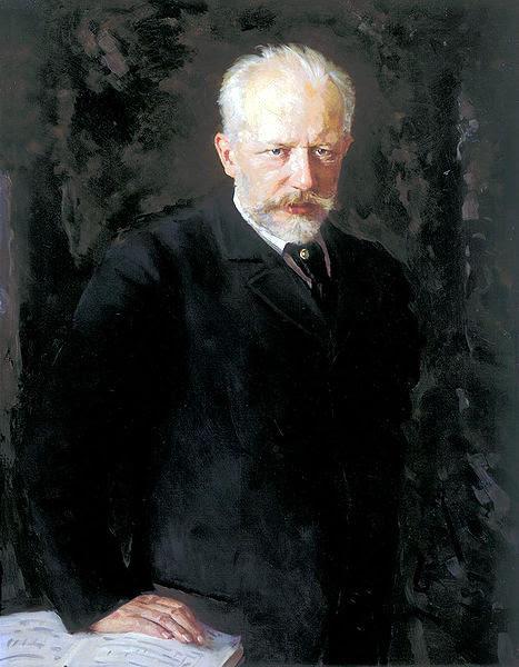 pjotr-i-tschaikowski-nikolai-kuznetsov