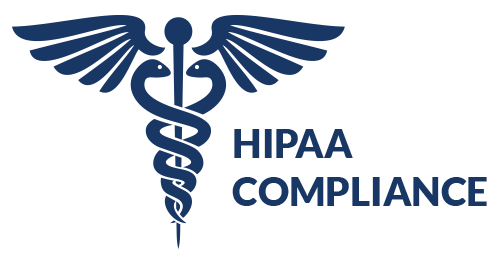 Different Strategies for Testing HIPAA Compliant Applications - The Official 360logica Blog