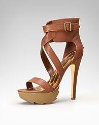 Jolene Strappy Sandal