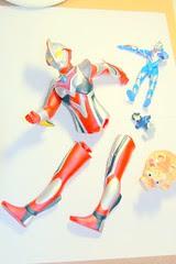 機器人IMG_0426