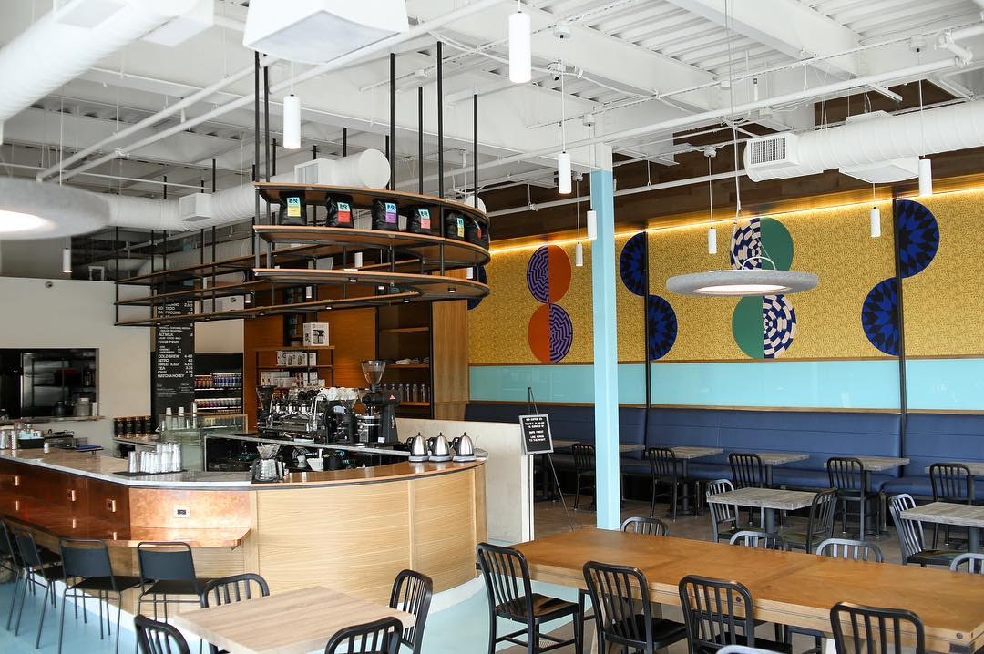 Awesome Coffee Shops Near Me - Free Wallpapers