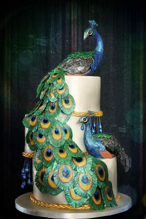 Pin by Holly Wilson on Cakes by Margaret Braun and others
