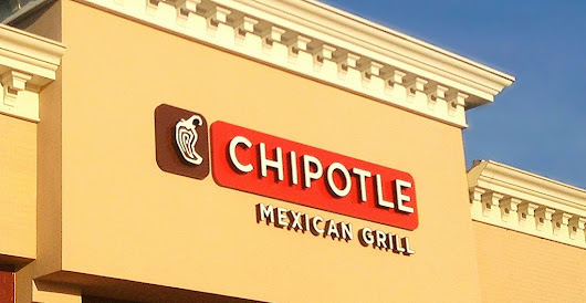 Corona-Norco Chipotle Restaurants Affected By Cybersecurity Attacks | Life in Corona