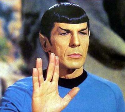 Muere-Leonard-Nimoy-el-comandante-Spock-de-Star-Trek_image800_