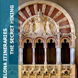 Barcelona Itineraries, The Travel Hiking Guide