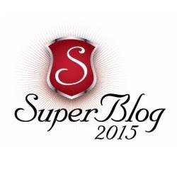 logo_SB2015
