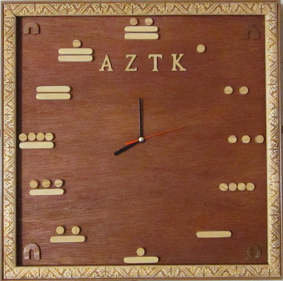 Por Que El Numero Romano 4 En Los Relojes Esta Escrito En Iiii En