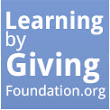 Learning by Giving Foundation | Advancing the understanding of philanthropy.