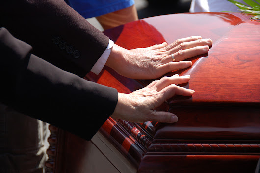 Understanding Wrongful Death | Personal Injury 360