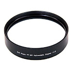 SLR Magic +1.8 Achromatic Diopter for