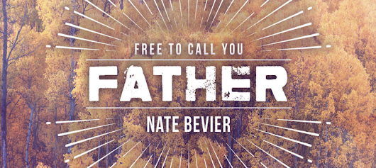 Free to Call You Father