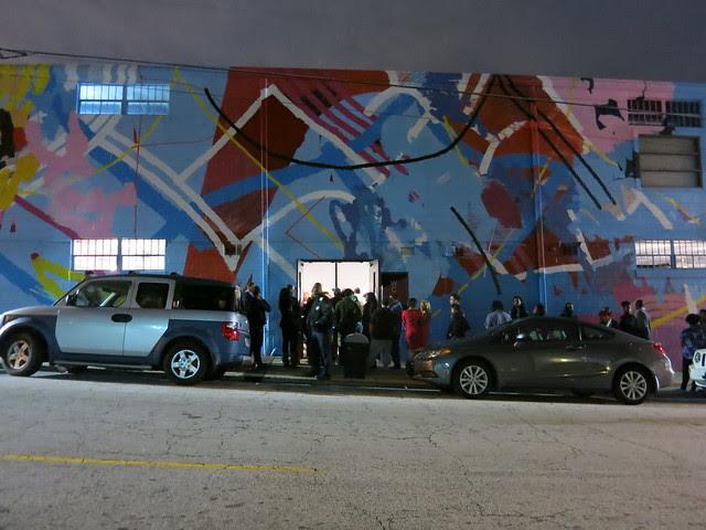 IMG_6187-2013-10-17-Red-Bull-Canvas-Cooler-Atlanta-outside