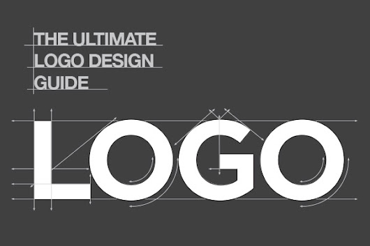 18 Tips To Improve Your Logo Design Skills | Brand Matters Blog