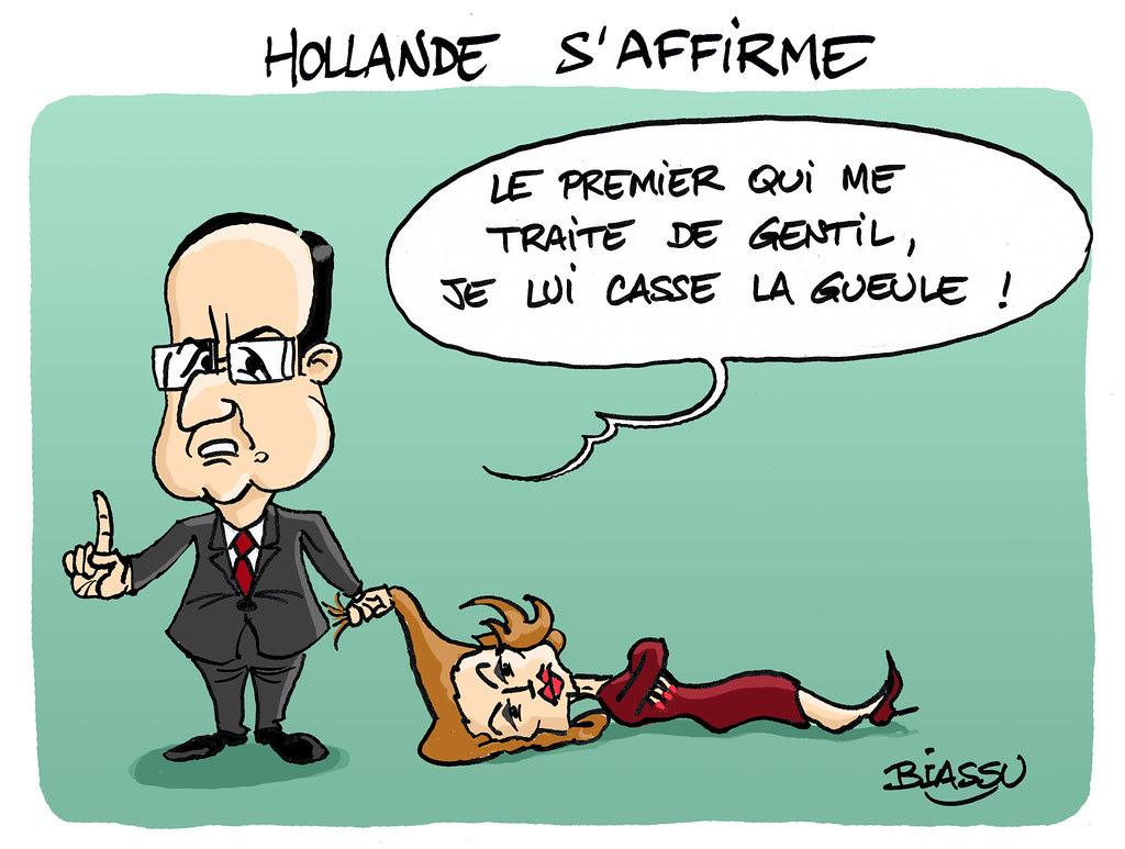 humour+Biassu+Hollande+gentil
