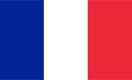France Vector Flag Vector Ai Eps