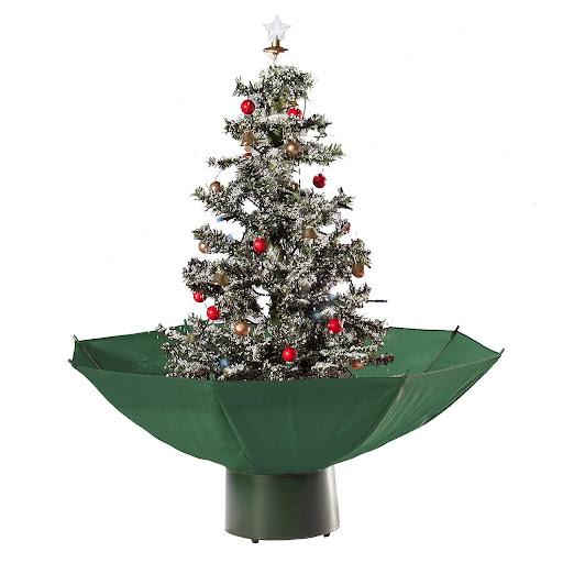 Künstlicher Weihnachtsbaum Mit Licht.Künstlicher Weihnachtsbaum Mit Beleuchtung Test Die Besten