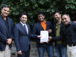 India's MyLab lands fresh investment to ramp up COVID-19 test kit production to 2 million units a week