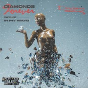 EP: Desiigner - Diamonds Forever | FREE ZIP(2020))
