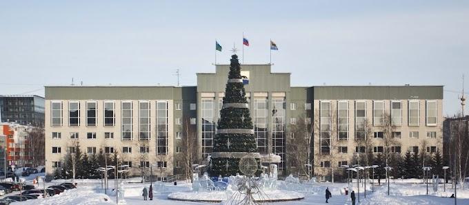 Гендиректор одной из УК города стал десятым претендентом на пост мэра Сургута