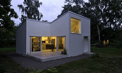 small homes plans  designs modern house plan modern