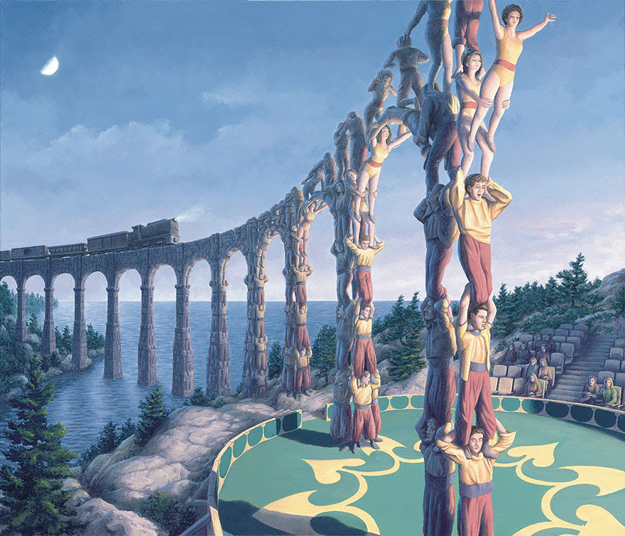 magic-realism-paintings-rob-gonsalves-18__880[1]