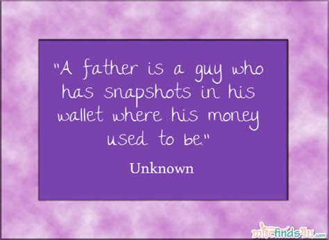 Losing Your Father To Cancer Quotes