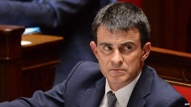 Las políticas capitalistas disparan la pobreza y la desigualdad en Francia