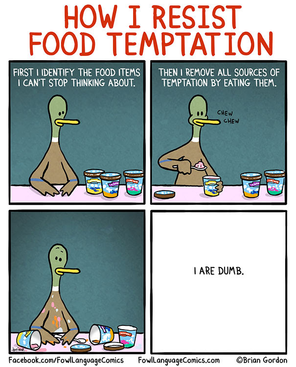 funny-duck-cartoon-fowl-language-comics-brian-gordon-30