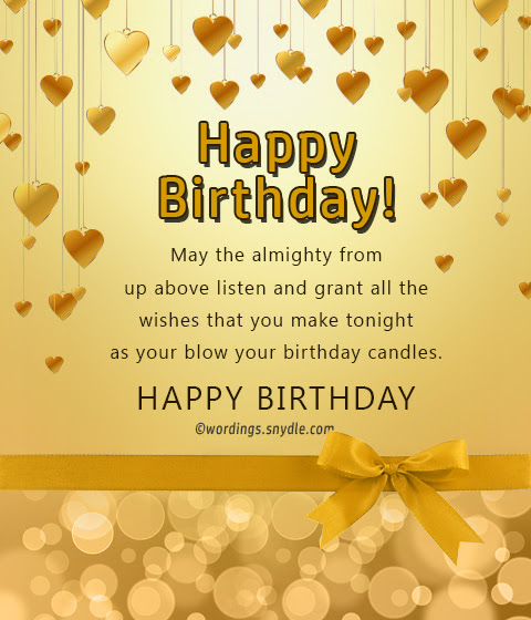 2019 Birthday Wishes For Best Friend Images In Tamil Happy