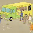 The Food-Truck Business Stinks