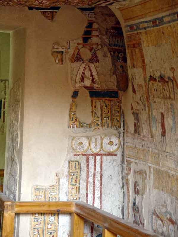 http://www.osirisnet.net/tombes/nobles/shuroy/photo/shuroy_11.jpg