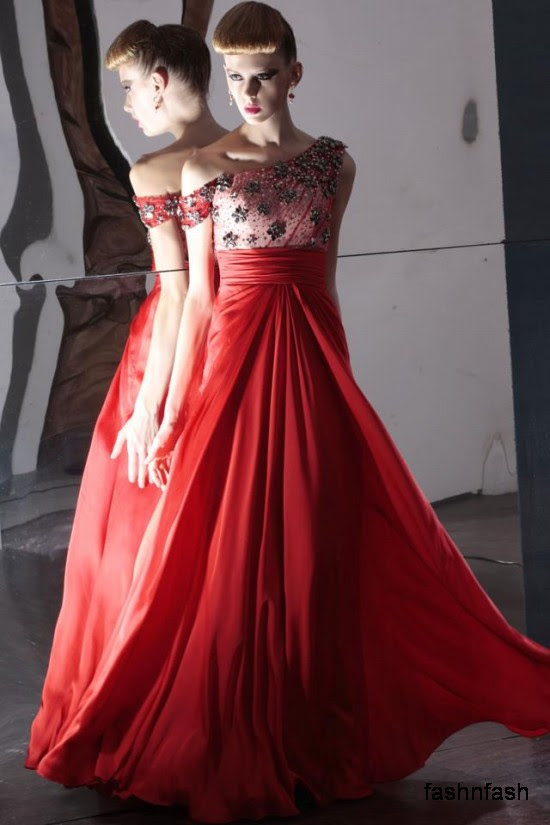 western-gown-dress-for-bridal-wedding-night-parties-wear-prom-bridesmaid-formal-gowns-1