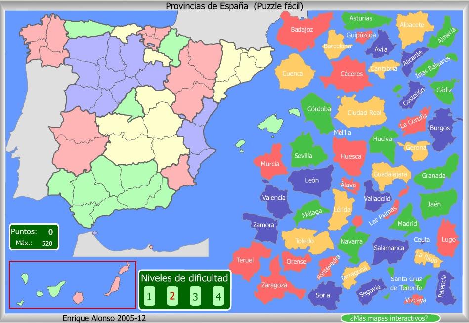 http://mapasinteractivos.didactalia.net/comunidad/mapasflashinteractivos/recurso/provincias-de-espaa-puzzle-normal-enrique-alonso/df4d7169-f704-45ad-8410-bcbb2c9648d7