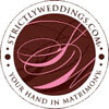 The-Left-Bank-Strictly-Weddings_150x150