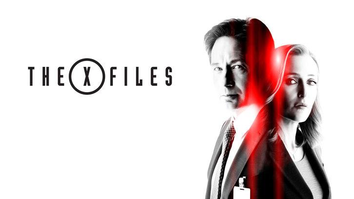 The X-Files - Season 11 - Robert Patrick to return?