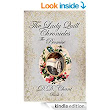 The Promise (The Lady Quill Chronicles Book 1) - Kindle edition by D.D. Chant. Literature & Fiction Kindle eBooks @ Amazon.com.