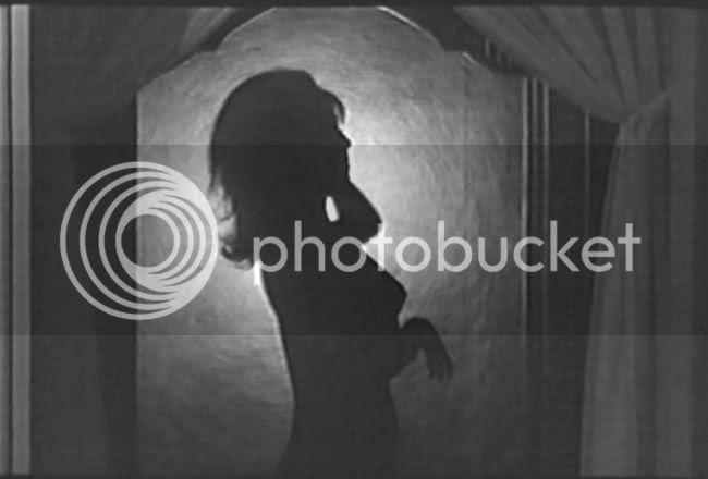 photo annette_vadim_soir_hasard-04.jpg