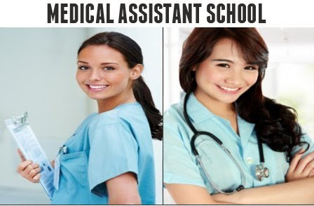 Want To Become A Medical Professional? Join A Medical Institute!