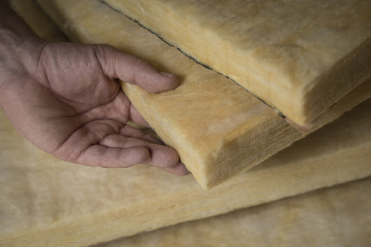 How to Spot a Home Insulation Problem On Your Own | Hire An Inspector
