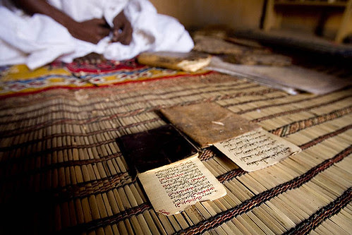 manuscripts 01