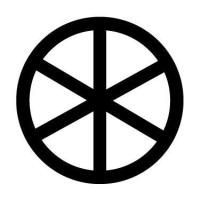 31 Celtic Symbol Of Female Power Symbol Celtic Of Female Power