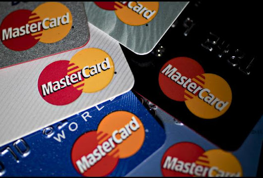 Cash Back, Miles Or 0%: How To Choose The Best Credit Card