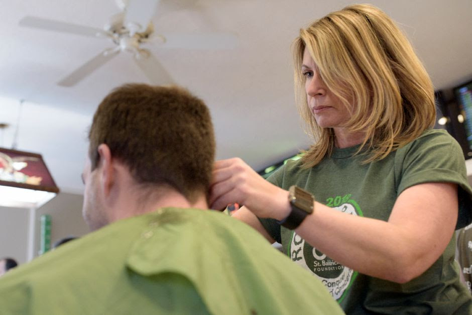 What To Look For In A Hair Salon In Yardley PA