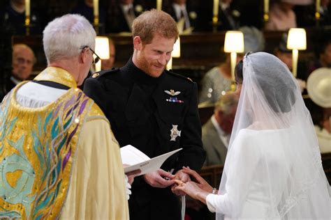 Royal wedding 2018: Prince George, Princess Charlotte and