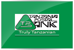 Image result for tpb bank